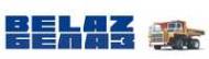 Официальный сайт оао горнопромышленная финансовая компания группа компаний респект казань сайт